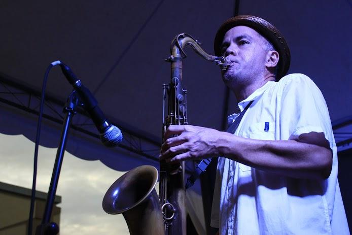 Vince Lahorra