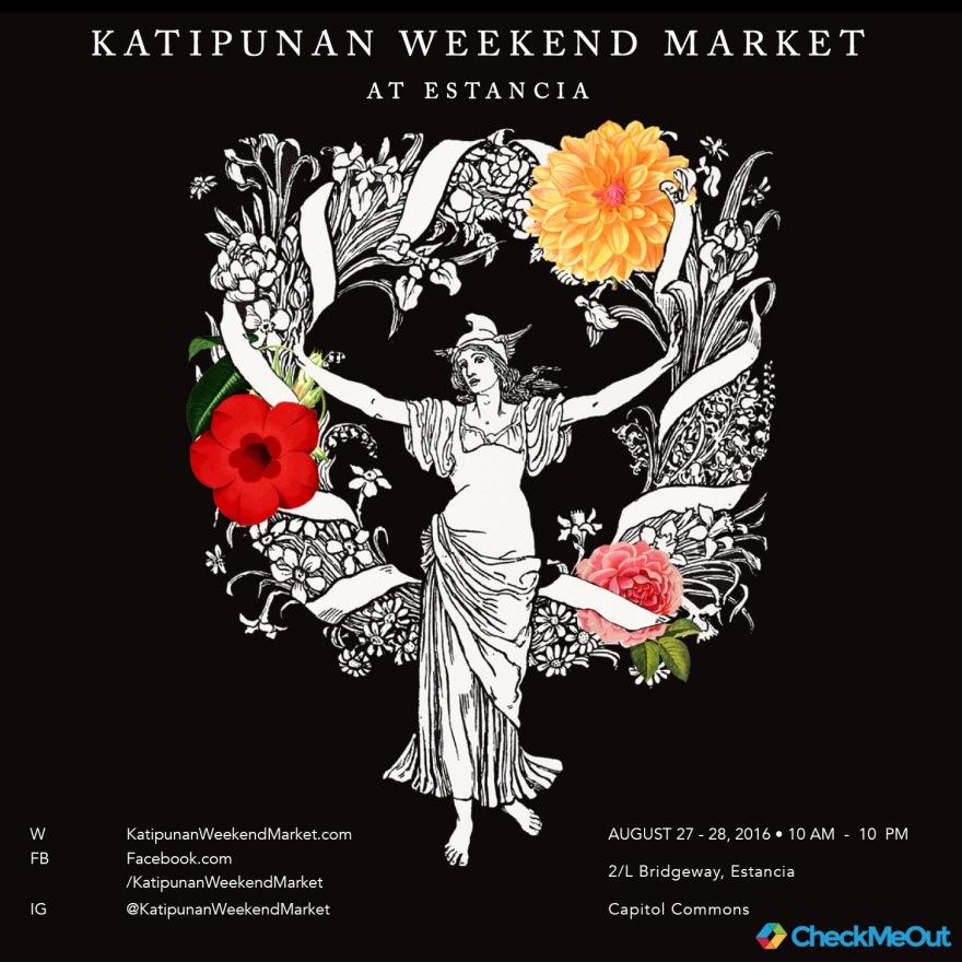 KWM at Estancia Aug 27-28